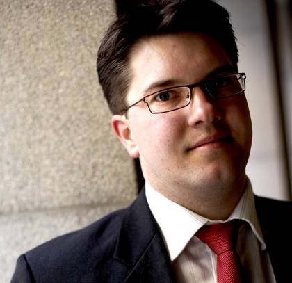 Ronald 70 overklagar dom efter orfil